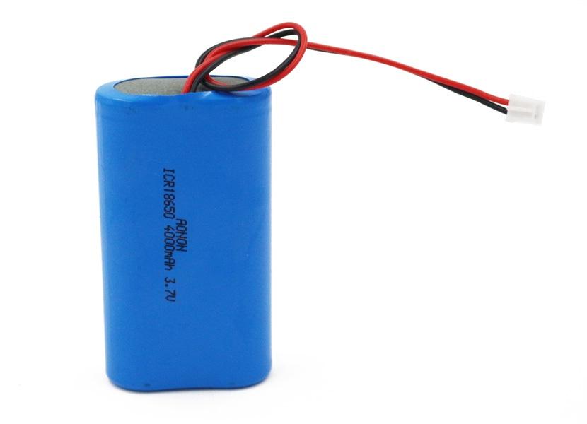 18650-3.7V-4000mAh电池组.JPG