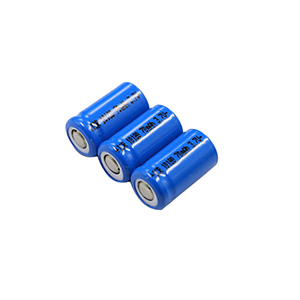 10180 70mAh 3.7V bluetooth earphone lithium rechargeable battery