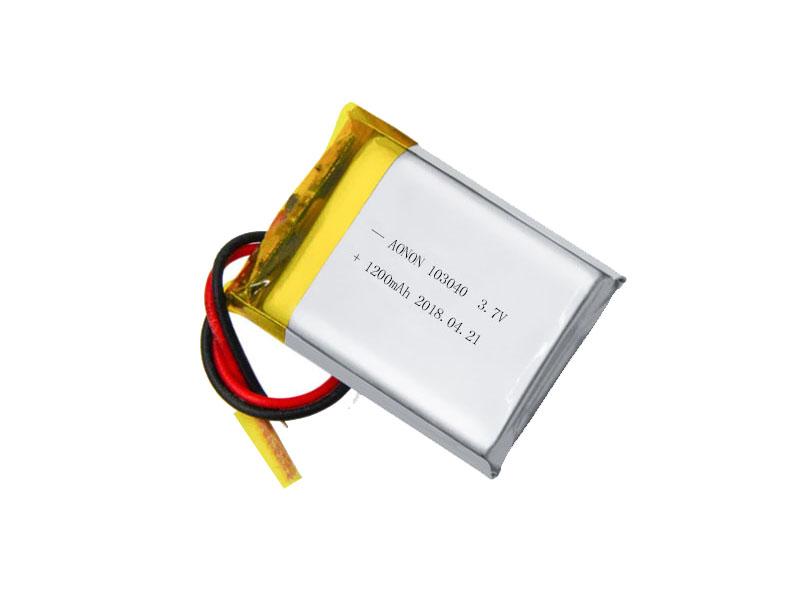 103040-1200mAh智能陪伴机器人电池1.jpg
