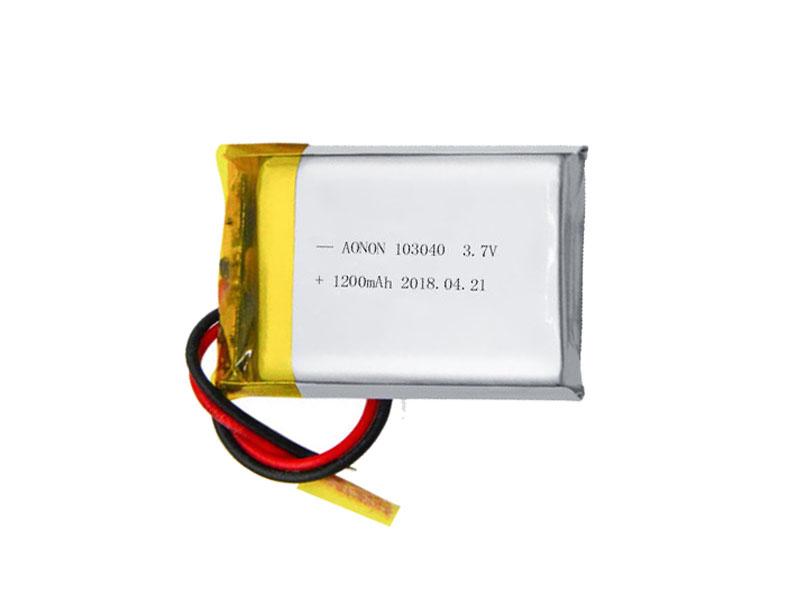 103040-1200mAh智能陪伴机器人电池2.jpg