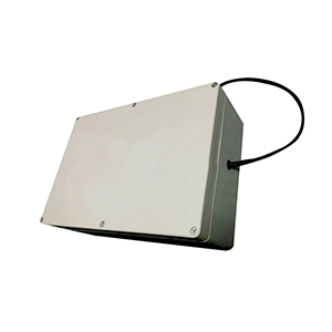 11.1V70Ah solar street light battery pack